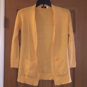 BDG Urban Outfitters cardigan sweater